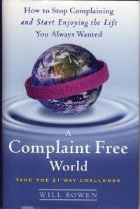 complaint-free-world