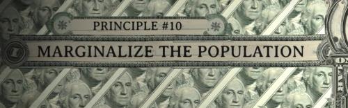 principle-10
