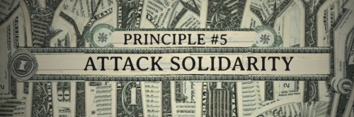 principle-5