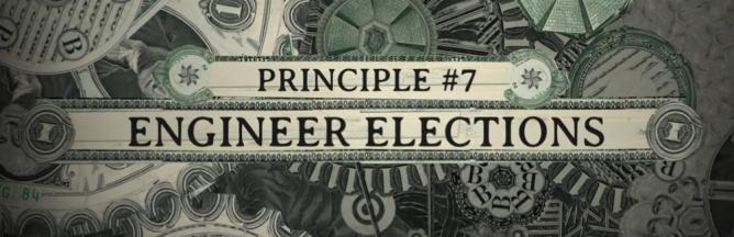 principle-7