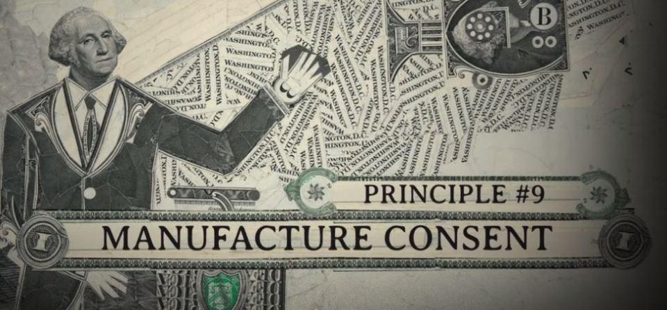 principle-9